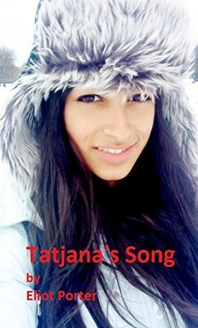 Tatjanas Song  by  Eliot Porter