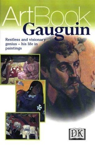 Gauguin  by  Gabriele Crepaldi