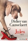 Jules Didier van Cauwelaert