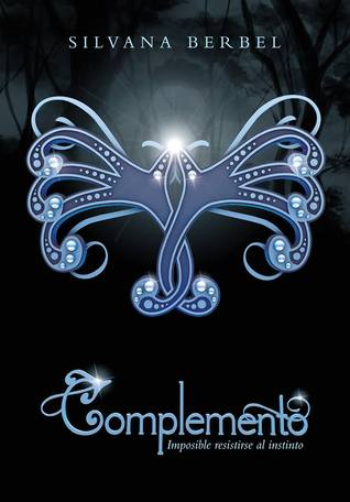 Complemento  by  Silvana Berbel