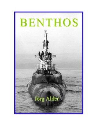 Benthos  by  Jörg Alder
