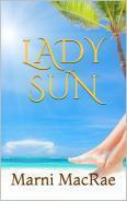 Lady Sun Marni MacRae