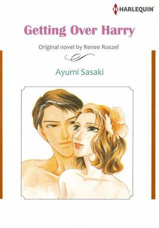 Getting Over Harry Ayumi Sasaki