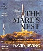 Tajné zbraně  by  David Irving
