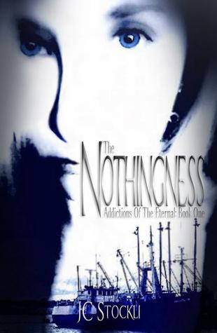The Nothingness J.C. Stockli