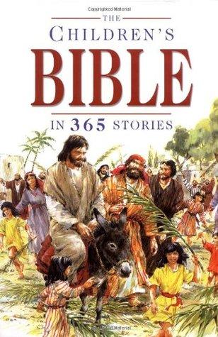 De Bijbel gaat open  by  Mary Batchelor