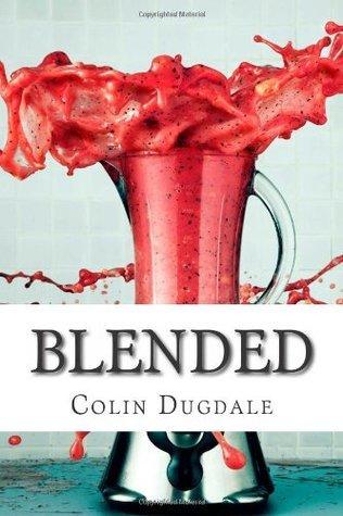 Blended Colin Dugdale