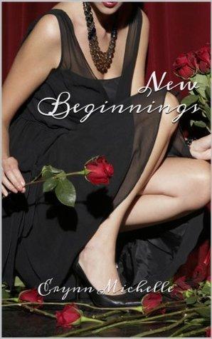 New Beginnings Erynn Michelle
