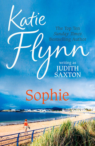 Sophie  by  Judith Saxton