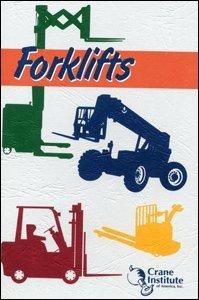 Forklifts James Headley