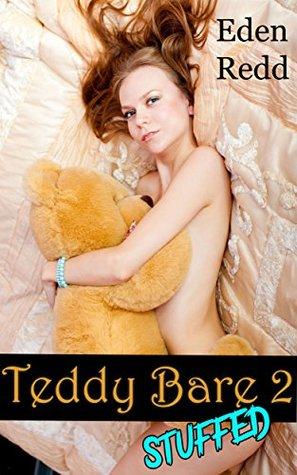 Teddy Bare 2: Stuffed  by  Eden Redd