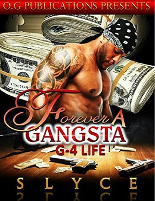 G-4-Life  by  Slyce