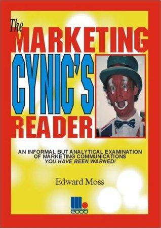 Jeremy Clarkson Borrowed My Blog - Volume 1 Edward Moss