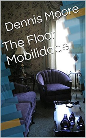 The Floor Mobilidade Dennis Moore