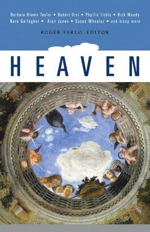 Heaven Roger Ferlo