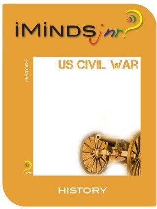 US Civil War: History iMinds