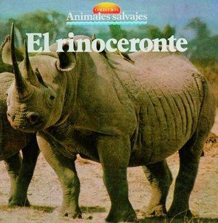 El rinoceronte  by  Equipo Multilibro