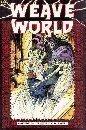 Weaveworld (Vol.1 Book 2)  by  Eric Saltzgaber