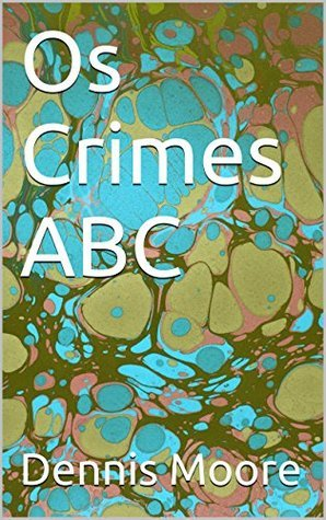 Os Crimes ABC Dennis Moore