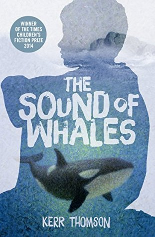 The Sound of Whales (0)  by  Kerr Thomson