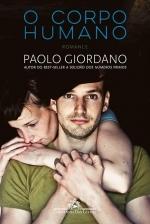 O Corpo Humano  by  Paolo Giordano