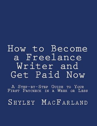 Simple Steps to Financial Security: A Realistic Guide for Real People  by  Shyley MacFarland