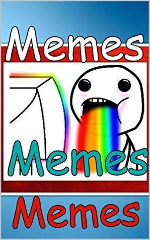 Memes, Memes, Memes!! Bad Justine