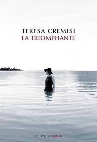 La triomphante Teresa Cremisi