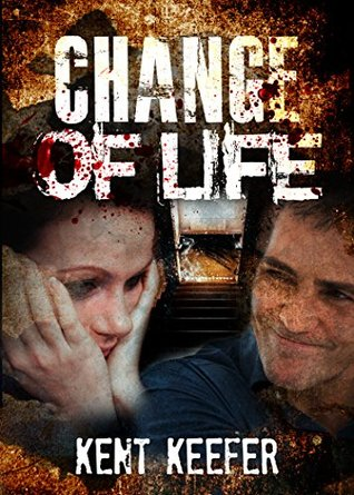 Change Of Life  by  Kent Keefer