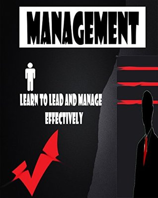 How To Be A Leader: A Very Topical Look At the Mind of A Leader (Learn leader psychology in 10 minutes) Reginald  Harris