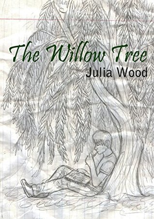 The Willow Tree Julia Wood