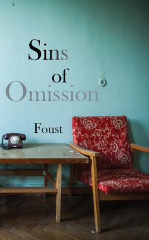 Sins Of Omission  by  Foust