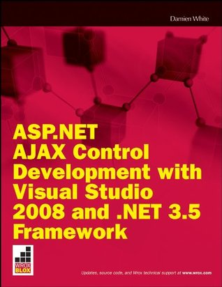 Hands - On ASP.Net Ajax Control Toolkit  by  Damien White