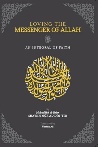 the last metaphor Usman Ali