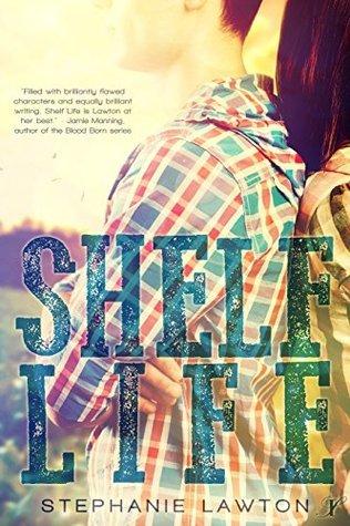 Shelf Life (Crestlane County Series Book 1) Stephanie Lawton