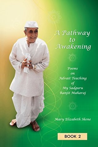 A Pathway To Awakening BOOK 2  by  Mary Elizabeth Skene