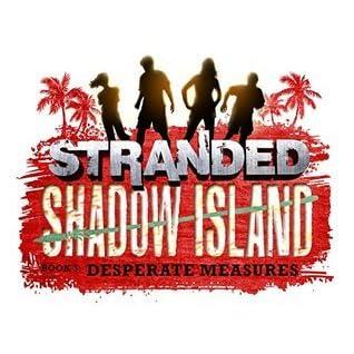 stranded by jeff probst pdf