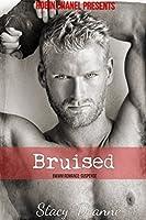 Bruised (The Bruised Series, #1)