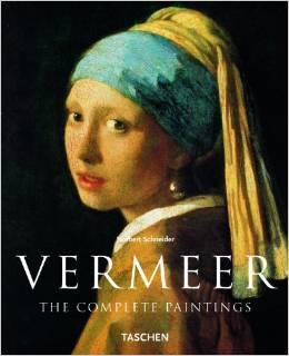 Vermeer, 1632-1675: I Sentimenti Dissimulati Norbert Schneider