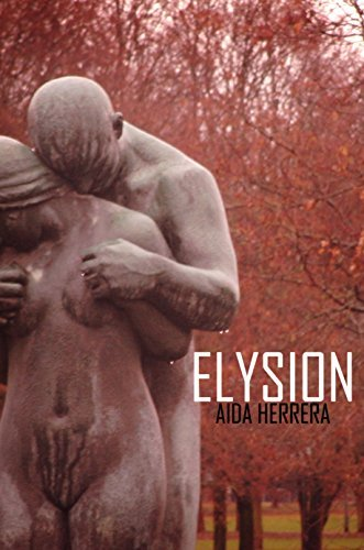 Elysion  by  Aida Herrera Selles