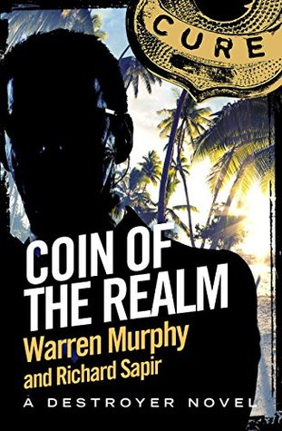 Coin of the Realm: Number 77 in Series  by  Richard Sapir