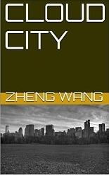 Cloud City Zheng  Wang