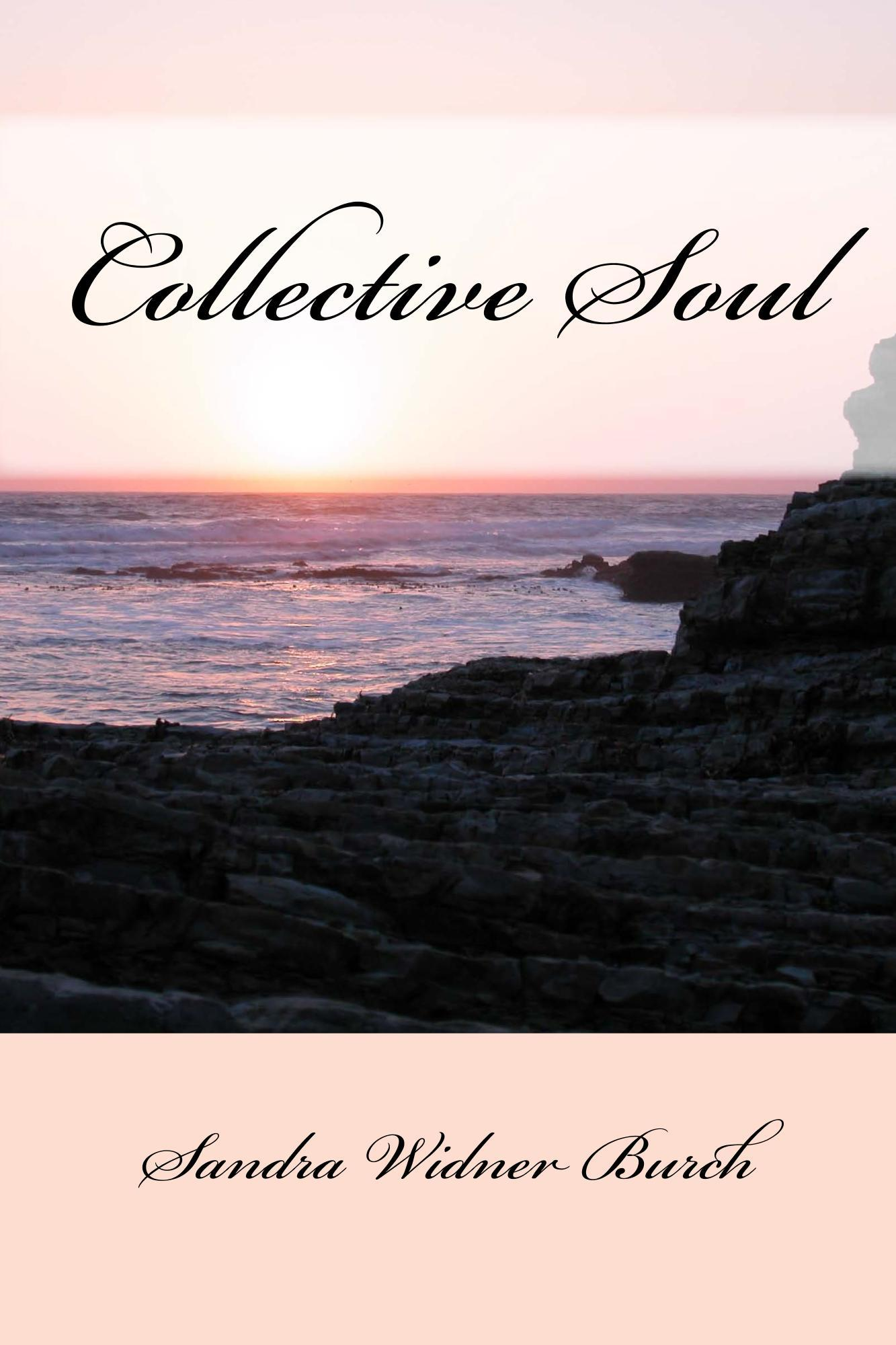 Collective Soul Sandra Widner Burch