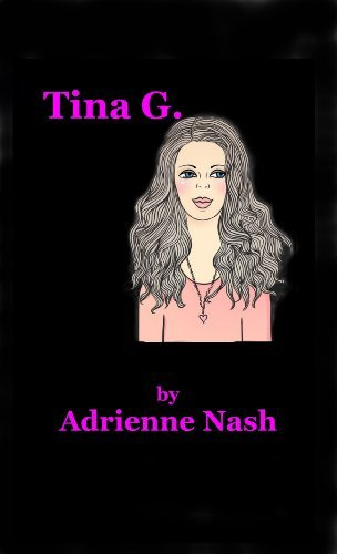 Tina G. Adrienne Nash