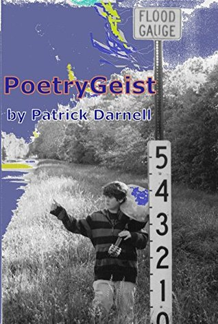 PoetryGeist: Poem a Day for a Year Patrick Darnell