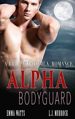 Alpha Tango (Wolf Mountain Saga, Book 1)  by  Emma Watts