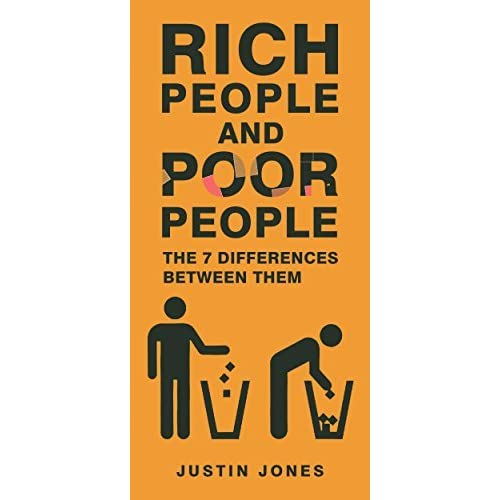 the rich are healthier than the poor essay The rich get richer and the poor get poorer is a catchphrase and aphorism sometimes evoked, with variations in wording, when discussing economic inequality.