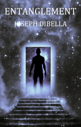 Entanglement Joseph DiBella
