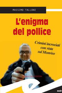 Lenigma del pollice  by  Massimo Tallone