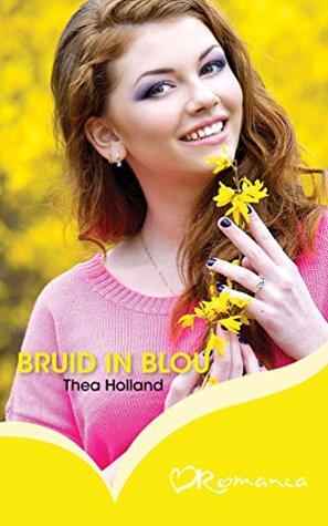 Nog n Casanova  by  Thea Holland
